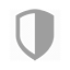 Djurgardens, team logo