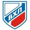 Ice Hockey. Russia. The Major Hockey League (VHL), эмблема лиги