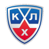 Ice Hockey. Russia. KHL
