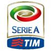 Football. Italy. Serie A, эмблема лиги
