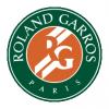 Tennis. ATP/WTA. Roland Garros