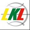 Basketball. Lithuania. Krepsinio Lyga