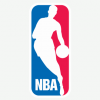 Basketball. NBA. Regular Championship