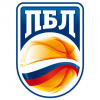 Basketball. Russia. Super League