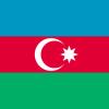 Volleyball. Azerbaijan. Women