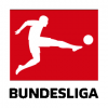 Football. Germany. Bundesliga, эмблема лиги