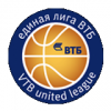 Basketball. VTB United League