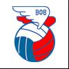 Volleyball. Russia. Super League