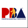 Basketball. Philippines. PBL