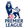 Football. England. Barclays Premier League, эмблема лиги