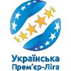 Football. Ukraine. Premier Liga, эмблема лиги