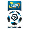 Football. Poland. Ekstraklasa