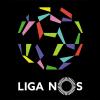 Football. Portugal. Primeira Liga (Primeira Divisão)