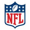 American Football. NFL