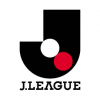 Football. Japan. J. League Division 1, эмблема лиги