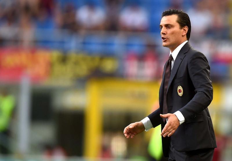 Calciomercato.com | რა ბედი ელის მონტელას? გადაწყვეტილება მიღებულია!