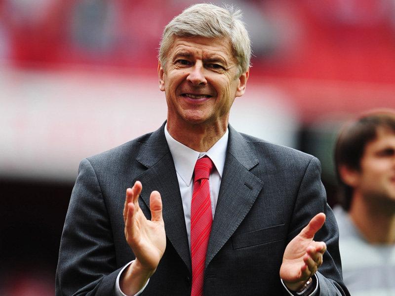 Арсенал не собирается отпускать Санья.