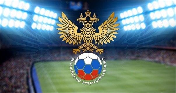 В следующем сезоне РФПЛ лимит на легионеров будет действовать по системе «10+15»
