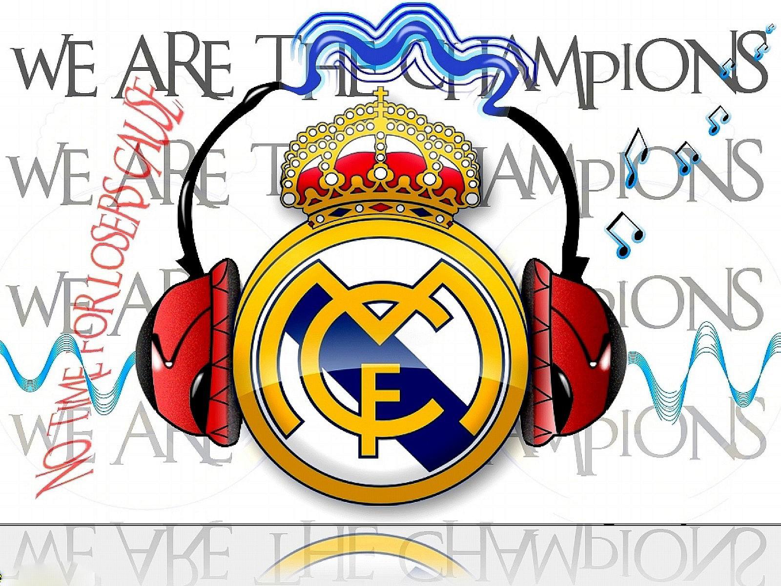 Прогноз на матч Мелилья - Реал Мадрид