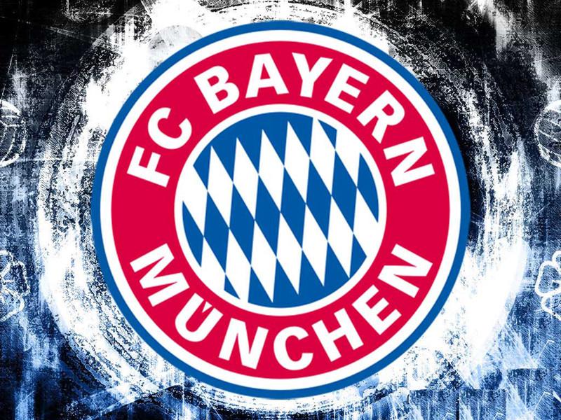 Гуанчжоу – Бавария прямая видео трансляция онлайн Гуанчжоу – Бавария смотреть онлайн 23.07.15