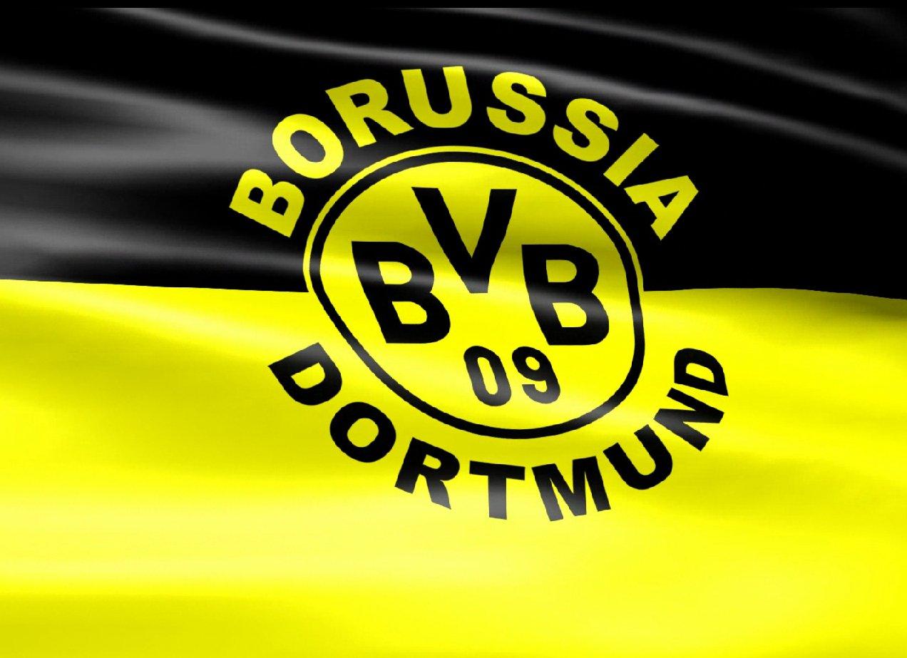 фото дортмунд боруссия