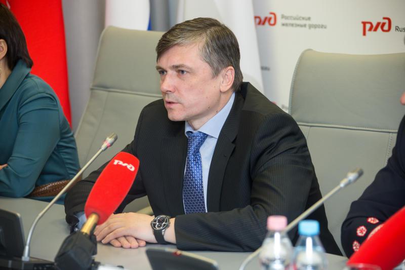 Анатолий Мещеряков, Суперкубок России