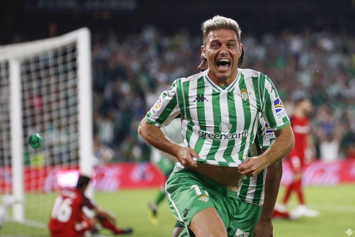Сельта – Севилья. Прогноз и трансляция матча чемпионата Испании