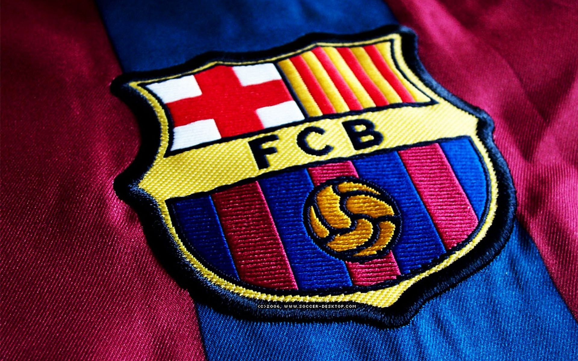 """Barcelona""dan navbatdagi rekord"