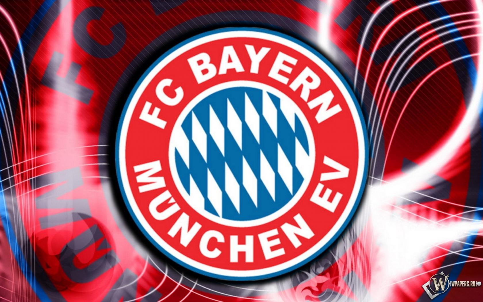 Бавария футбольный клуб хоффенхайм