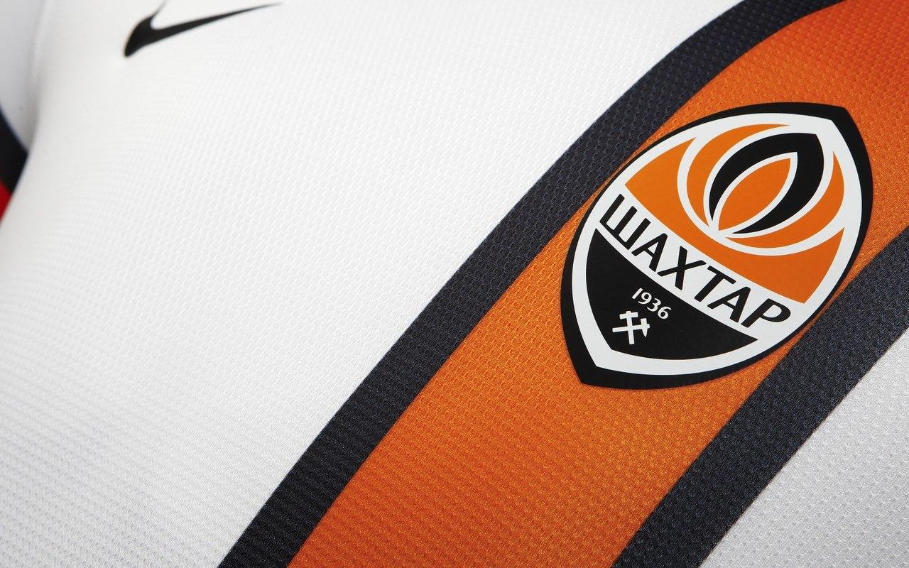 Севастополь футбольный клуб  Википедия