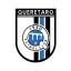 Querétaro FC, team logo