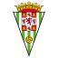 Córdoba Club de Fútbol, team logo