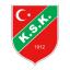 Karsiyaka, team logo