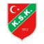 Pınar Karşıyaka, team logo