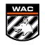 Wolfsberger AC, team logo