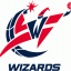 Washington Wizards, team logo