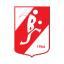 Balikesirspor, team logo