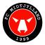 Midtjylland, team logo