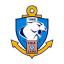 Deportes Antofagasta, team logo