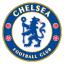 Chelsea, team logo