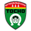 Tosno, team logo