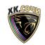 HC Sochi, team logo