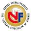 Norway, team logo