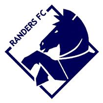 Randers FC, team logo