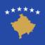 Kosovo, team logo