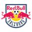 Red Bull Salzburg, team logo