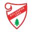 Boluspor, team logo