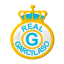 Real Garcilaso, team logo