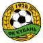 FC Kuban Krasnodar, team logo