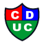 Union Comercio, team logo
